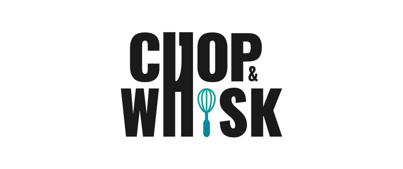 CHOP&WHISK